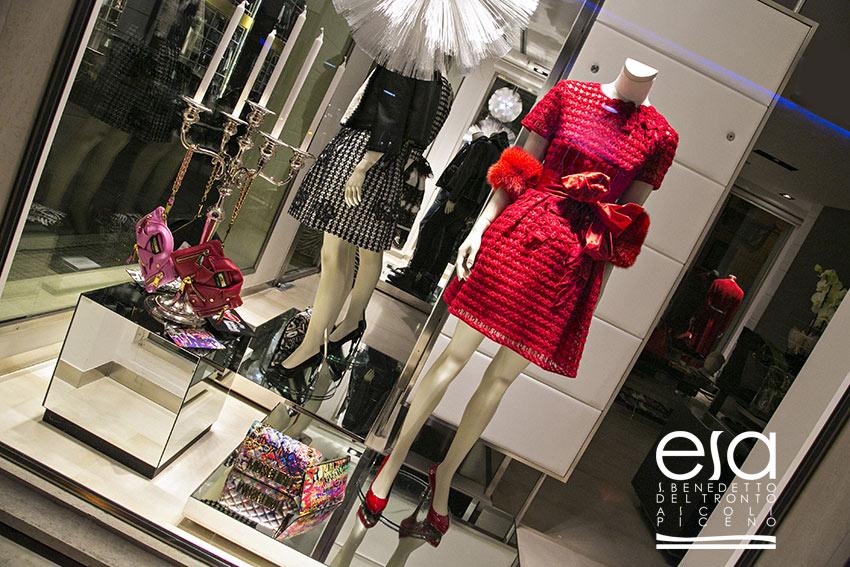 ESA boutique San Benedetto del Tronto Ascoli Piceno, boutique alta ...